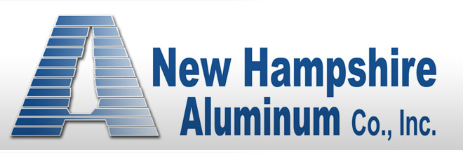 New Hampshire Aluminum Company Inc.